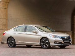 honda accord phev pic #148851
