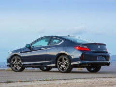 Accord Coupe photo #159565
