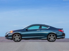 Accord Coupe photo #159567