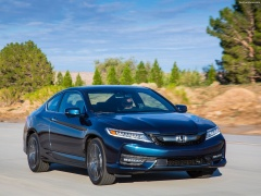 honda accord coupe pic #159569