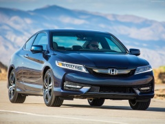 honda accord coupe pic #159571