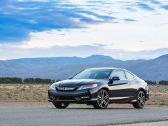 honda accord coupe pic #159572