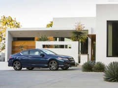 honda accord coupe pic #159579