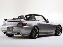 S2000 A&L Racing photo #16758