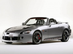 S2000 A&L Racing photo #16759