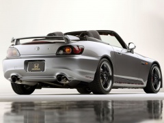S2000 A&L Racing photo #16760