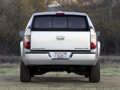Ridgeline RTL photo #18762