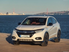 HR-V EU-Version photo #194329