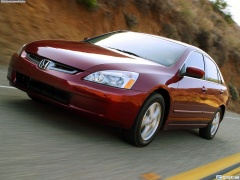 honda accord pic #2084