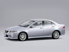 Accord photo #2104