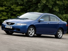honda accord pic #2118