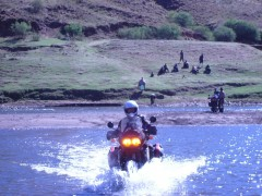 XRV 750 Africa Twin photo #25184