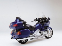 Goldwing photo #36473