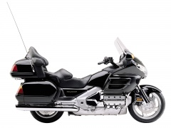 Goldwing photo #36474