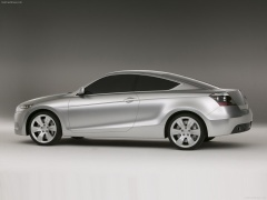 honda accord coupe pic #40679