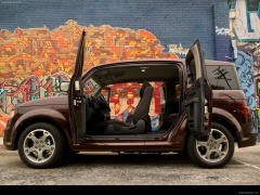 honda element pic #43486