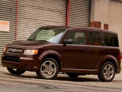 honda element pic #43493