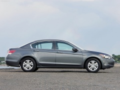 honda accord lx-p sedan pic #46399