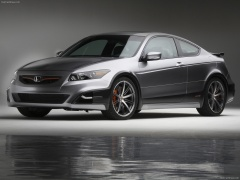 honda accord hf-s pic #48859