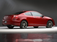 honda accord coupe pic #50781