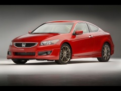 honda accord coupe pic #50783
