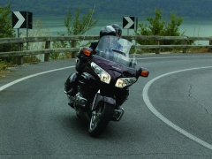 Goldwing photo #58090