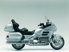 Goldwing photo #58099