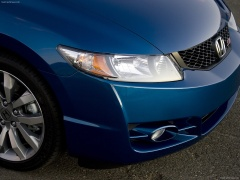 honda civic si coupe pic #59067