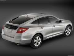 honda accord crosstour pic #67029