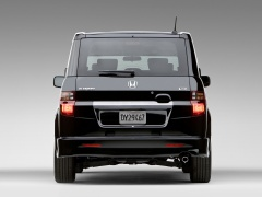 honda element pic #68081