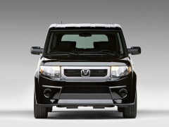 honda element pic #68082