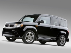 honda element pic #68083
