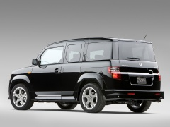 honda element pic #68086