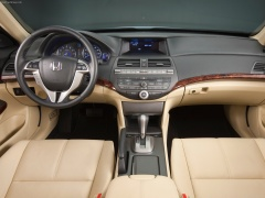 honda accord crosstour pic #68903