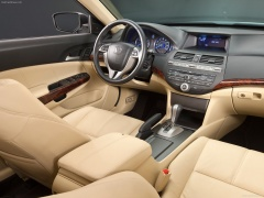 honda accord crosstour pic #68914