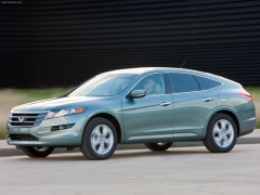 Accord Crosstour photo #68940
