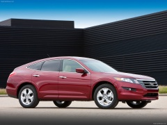 Accord Crosstour photo #68943