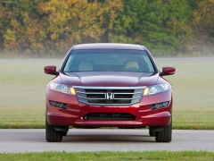 Accord Crosstour photo #68944