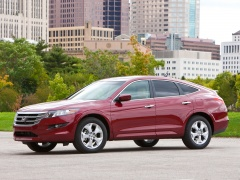 honda accord crosstour pic #68948