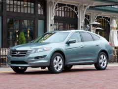 honda accord crosstour pic #68949