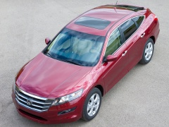 honda accord crosstour pic #68950