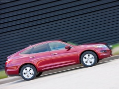 honda accord crosstour pic #68952