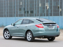 honda accord crosstour pic #68953