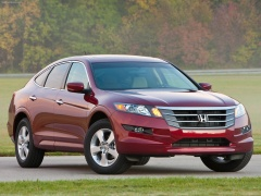honda accord crosstour pic #68956