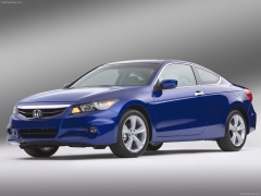 honda accord coupe pic #74398