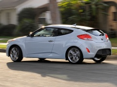 Veloster RE:FLEX photo #108749