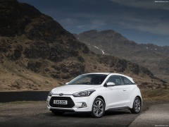 i20 Coupe photo #157931