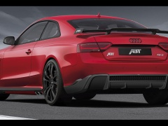 abt rs5-r pic #107879