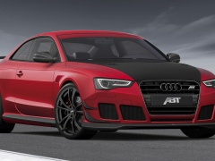 abt rs5-r pic #107880