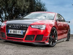 abt rs5-r pic #107886